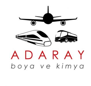 adaray-boya-sakarya
