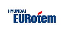 Hyundai Eurotem