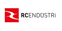 RC Endüstri