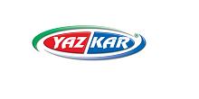 Yazkar
